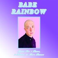 Purchase Babe Rainbow - Music For 1 Piano, 2 Pianos, & More Pianos