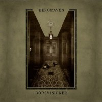 Purchase Bergraven - Dödsvisioner