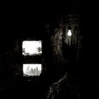 Purchase Bergraven - Ty Döden Färdas Snabbt (EP)