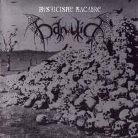 Purchase Darvulia - Mysticisme Macabre