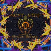 Purchase VA - Next Step