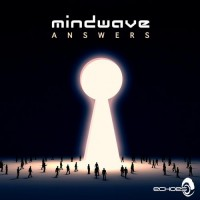 Purchase Mindwave - Answers (EP)