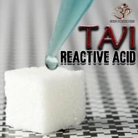 Purchase Tavi - Reactive Acid (EP)