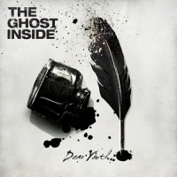 Purchase The Ghost Inside - Dear Youth