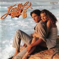 Purchase VA - KnuffelRock 6 CD2