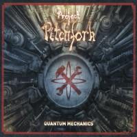 Purchase Project Pitchfork - Quantum Mechanics