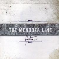 Purchase The Mendoza Line - Fortune