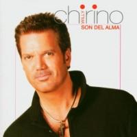 Purchase Willy Chirino - Son Del Alma