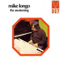 Purchase Mike Longo - The Awakening (Vinyl)