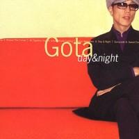 Purchase Gota - Day & Night