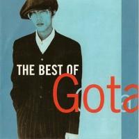 Purchase Gota - The Best Of Gota