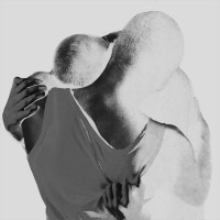 Purchase Young Fathers - Dead (CDS)
