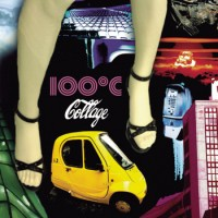 Purchase 100°c - Collage
