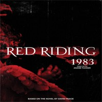 Purchase VA - Red Riding 1983