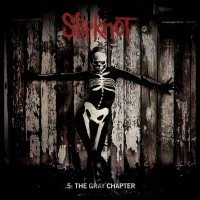 Purchase Slipknot - .5 The Gray Chapter (Special Edition)