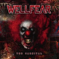 Purchase Wellfear - The Carnival