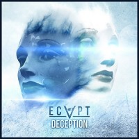 Purchase Ecapt - Deception