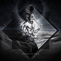 Purchase Dynasty Of Darkness - Empire Of Pain