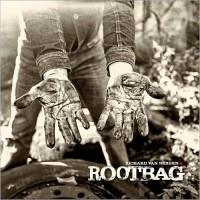Purchase Richard Van Bergen - Rootbag