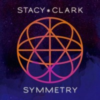 Purchase Stacy Clark - Symmetry