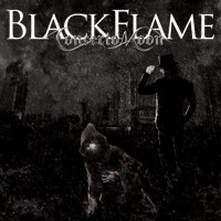 Purchase Concerto Moon - Black Flame