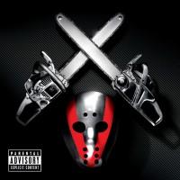 Purchase Eminem - Shadyxv (CDS)
