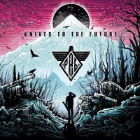 Purchase Project 86 - Knives To The Future