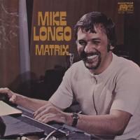 Purchase Mike Longo - Matrix (Vinyl)