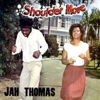 Purchase Jah Thomas - Shoulder Move (Vinyl)