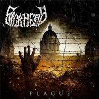 Purchase Sickness - Plague