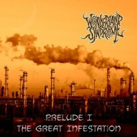 Purchase Wonderland Syndrome - Prelude I: The Great Infestation
