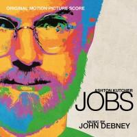Purchase John Debney - Jobs