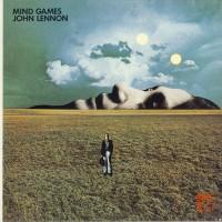 Purchase John Lennon - Signature Box: Mind Games CD5