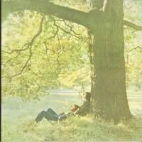 Purchase John Lennon - Signature Box: Plastic Ono Band CD1