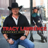 Purchase Tracy Lawrence - Greatest Hits: Evolution