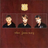 Purchase 911 - The Journey