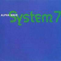 Purchase System 7 - Alpha Wave
