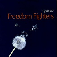 Purchase System 7 - Freedom Fighters (MCD)