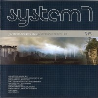 Purchase System 7 - Mysterious Traveller