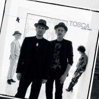 Purchase Tosca - Outta Here