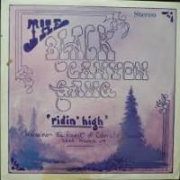 Purchase The Black Canyon Gang - Ridin' High' (Vinyl)