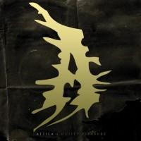 Purchase Attila - Guilty Pleasure