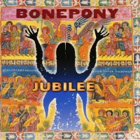 Purchase Bonepony - Jubilee