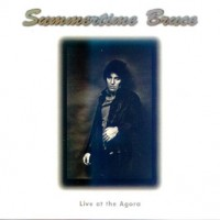 Purchase Bruce Springsteen - Summertime Bruce Live At The Agora '78 CD2