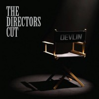 Purchase Devlin - The Director's Cut