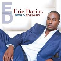 Purchase Eric Darius - Retro Forward