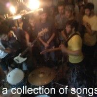 Purchase Glocca Morra - A Collection Of Songs
