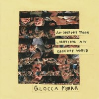 Purchase Glocca Morra - An Obscure Moon Lighting An Obscure World