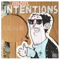 Purchase Glocca Morra - Ghoul Intentions (EP)