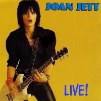 Purchase Joan Jett - Rare Lives CD2